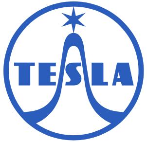 TESLA Living Systems